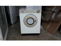 **CREDA**TUMBLE DRYER**FULLY WORKING**COLLECTION\DELIVERY**NO OFFERS**
