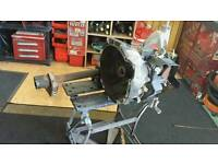 Focus mk1 gearbox 1.6 in good condition