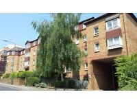 Independent Living Retirement Flat for Sale.