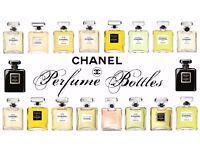 (please read description) - Chanel No'19 Women Eau de Parfum 100ml Ideal X-mas Present