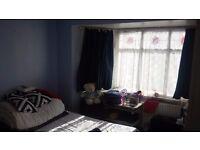 1 Double bedroom to rent
