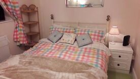 Spacious Room, ***student discount ****Fully inclusive, available now
