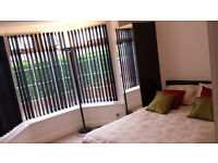1 Bedroom Flat in Blackheath area dss acceptable with the guarantor