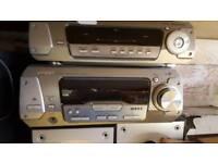 sa-dv290 technics