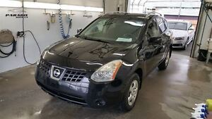 2008 Nissan Rogue S***AWD***