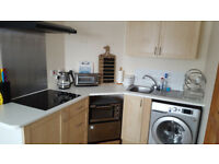 Flat to rent, leigh on sea, one bedroom, close to local buses 5min' local station 15min'