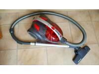 Hoover vacuum cleaner l