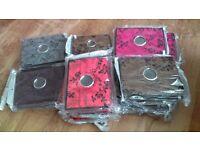 Ipad case bundle