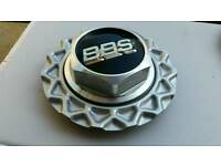 BBS centre caps nuts hexes for 15 and 16 inches wheels BBS RS
