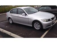 2005 BMW SE Excellent Condition