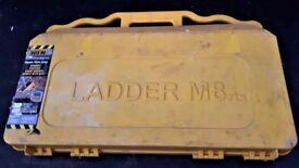 Ladder M8trix - ladder stabiliser