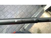 Shimano Exage AX 1450 Pole - Section 9 (13m butt section)