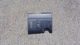 Audi 1.9tdi (B5/C5) Engine Cover (006)