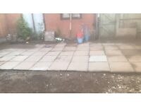 Gardening and Landscaping services, Qualified paint and decorators