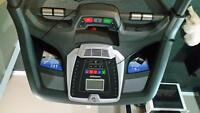 Horizon Treadmill CT 5.4