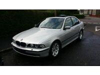 BMW 528i m pack manual !!!!!