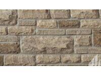 Stone lintels(ideal internal/external use)