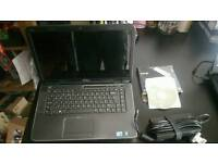 Dell XPS L501X Laptop Used great condition