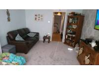3 bed ff maisonette looking for a 3-4 bed property