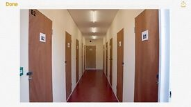 STORAGE UNITS AND CONTAINERS TO RENT FROM £10 PER WEEK