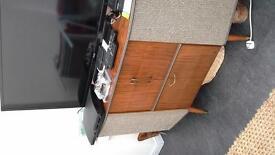 Sobele Stereo Radiogram