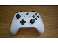 Xbox one S controller