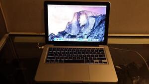 We Buy Your Unwanted Macbook, Macbook Pro, Macbook Air and iMac, Can Pick UP within  TRI-CITY area