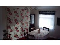 2 BEDROOM FLAT IN GRENOCK - NEW RENOVATION