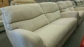 Seattle brand new 3&2 suite electric recliner