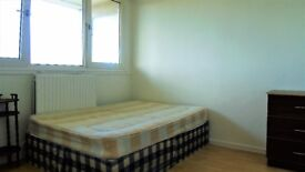 2 double rooms with 2 weeks deposit, ZONE 2, call!