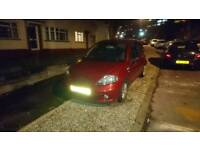 Citroen C3, Spares or Repairs, sold as seen.
