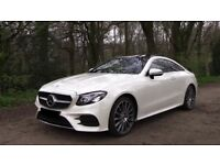 SELF DRIVE CAR RENTAL HIRE YOUNG DRIVERS CATERED TO BMW MERCEDES AUDI LOW PRICES