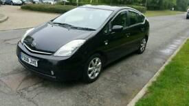 Toyota prius 1.5 petrol excellent condition