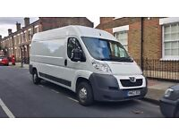 AFFORDABLE MAN AND THE VAN HIRE | FROM £15 | DELIVERIES | REMOVALS | ANYTHING ANYWHERE |