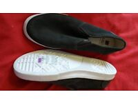 M&S Men's Casual Shoes Size 12 Brand New