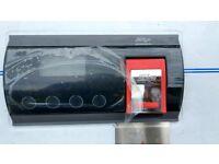 Zip Hydroboil 15 litre Intant hot water boiler