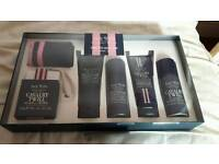 Jack wills mens grooming set