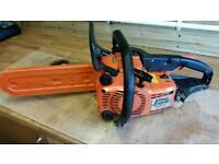Sthil 010AV Chainsaw.