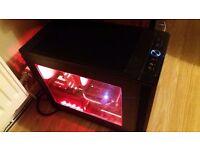 Gaming PC GTX970, 16GB ram, 120GB SSD, 1TB Hard drive i3 4150