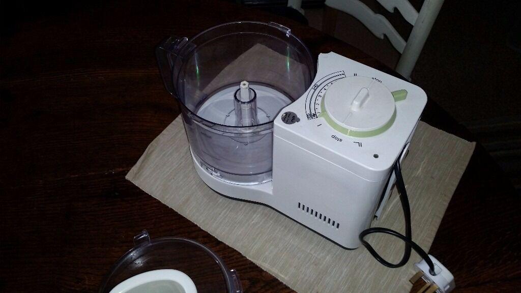 Dlc10 cuisinart food processor