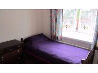 Chorlton/Firswood - Single - £240 ALL BILLS INC
