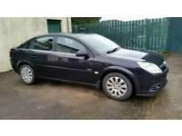 2007 Vauxhall Vectra 1.9 150 bhp 6 speed PARTS