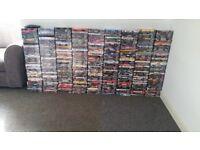 480 dvds