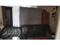 Various furnitures for sale