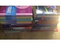 Medical Books 25