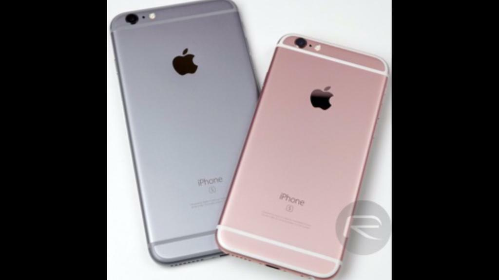 Iphone 6s,16gb,Gold,Voda,Lebara,With,Apple,Warranty ,Mint conditionin Bradford, West YorkshireGumtree - Iphone 6s,16gb,Gold,Voda,Lebara,With,Apple,Warranty ,Mint condition ,Buy from T&T at bd2 4qr,372 otaly road. With receipt, Our timing 9am to 5pm. No offer,no time waster please