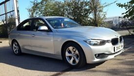 For sale Bmw 3 Series F30 Diesel