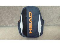 Head Vulcan Backpack (25L)