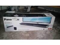 Panasonic Home Cinema System