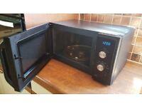 Samsung Microwave 900 W